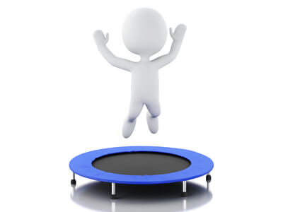 health bounce rebounder what to consider